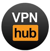 VPNhub Best FREE VPN & Proxy Premium v1.4.1 APK 2020