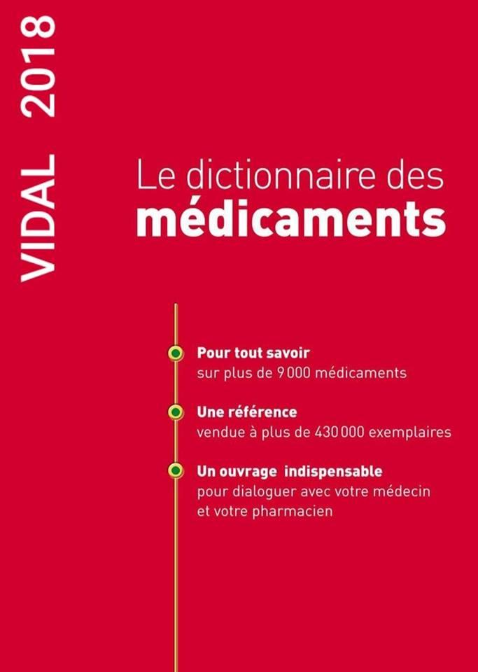 grande biblioth u00e8que   vidal 2018