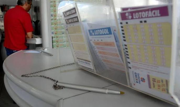 Governo do Estado conclui estudos para a reimplantação da Loteria Estadual do Maranhão