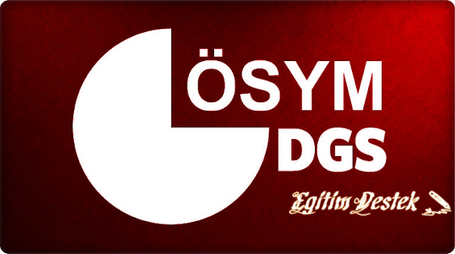 dgs-lisans