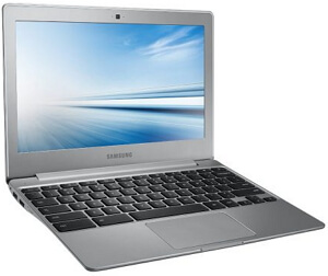 best-budget-laptop-for-writing-Chromebook-2