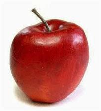 Manfaat dan Khasiat Buah Apel buat Kesehatan