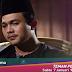 Cerekarama Teman Pengganti Lakonan Saharul Ridzwan dan Niena Baharun
