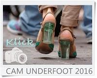 http://vonollsabissl.blogspot.de/2017/01/02-cam-underfoot-unter-den-tisch.html
