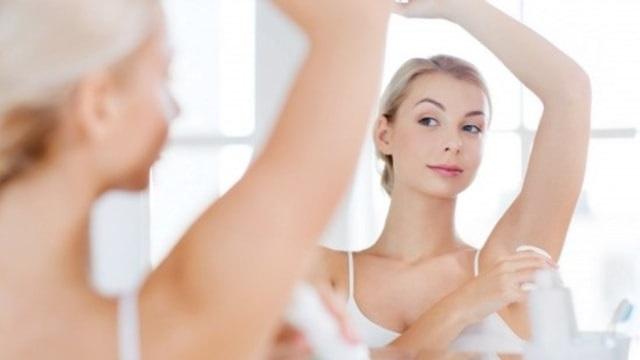 7 Tips Agar Badan Tetap Wangi Sepanjang Hari, Ikuti Caranya