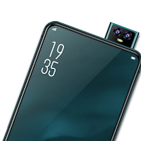 Vivo V17 Full Specifications