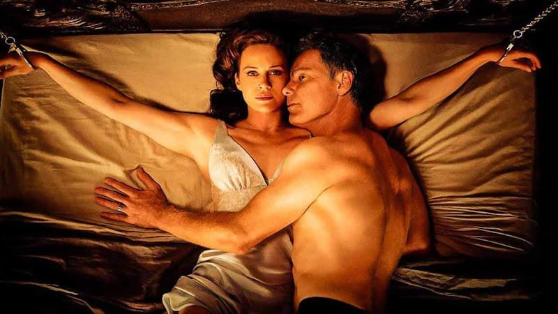 #780 Confesiones de cama