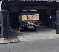 Solusi service AC Malang