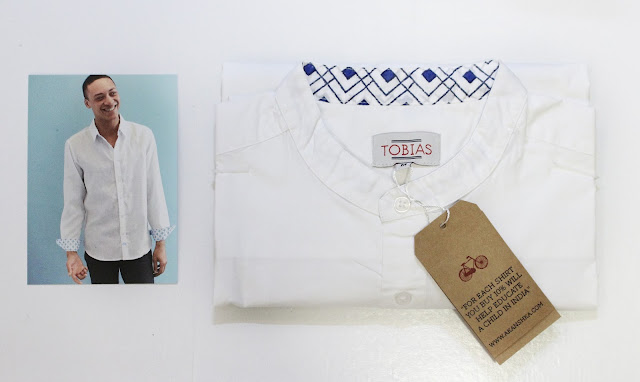 tobias clothing, tobias review, tobias clothing review, linen shirt men uk, linen shirt review, tobias discount, tobias shirts, tobias clothing uk, tobias shirts review, akanksha foundation