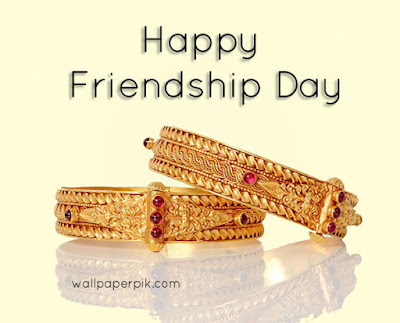 happy friendship day status image for facebook
