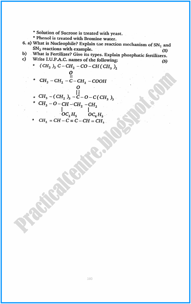 12th-chemistry-five-year-paper-2015
