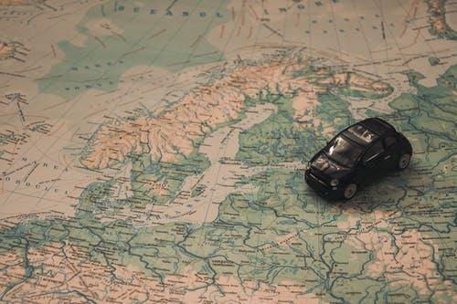 İsveç'in Korona Salgınına Daha İyi Hakim Olmasının 3 Nedeni