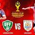 Uruguay vs Uzbekistán EN VIVO por la China Cup 2019. HORA / CANAL
