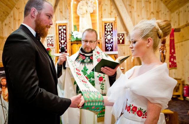kasia-skalska.blogspot.com/2014/07/my-wedding-historia-pewnego_1.html