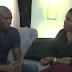 VIDEO: Maje Ayida talks about his breakup with Toke Makinwa, Fatherhood, marriage