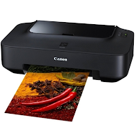 Canon IP2770 Printer Driver free Download