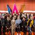 Suécia: SVT revela pormenores sobre o 'Melodifestivalen 2019'