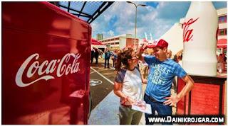 coca-cola-recruitment
