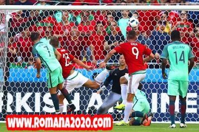 أخبار العالم تأجيل كأس أمم أوروبا euro 2020 و جميع مباريات كرة القدم بسبب فيروس كورونا المستجد كوفيد 19 covid-19 corona virus