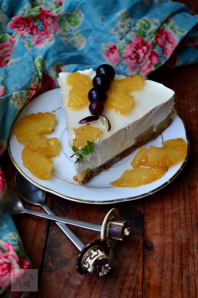 https://www.caietulcuretete.com/2015/09/cheesecake-cu-ananas.html