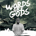 POETRY: EL SPEAKS - WORDS ARE GODS EP
