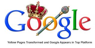 Google King