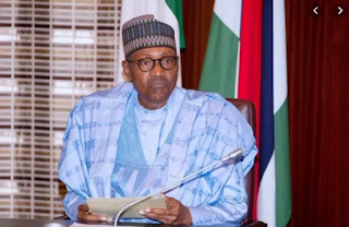 President Buhari remains best hope for Nigerian economy — Presidency
