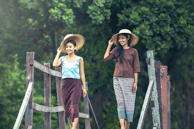 Rekomendasi Wisata Bertema Pertanian di Jabodetabek