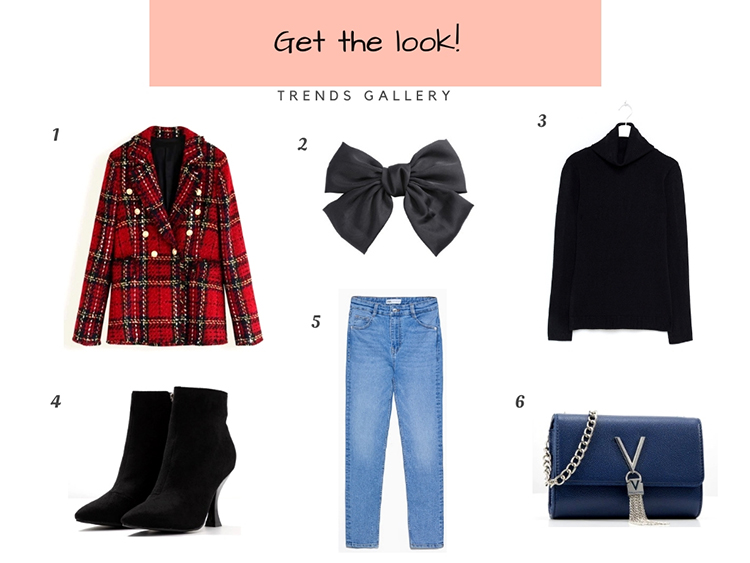 get_the_look_ootd_outfit_trends_gallery