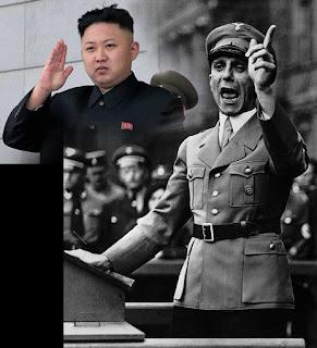 http://www.spiegel.de/politik/ausland/nordkorea-reagiert-auf-donald-trump-droht-mit-angriff-auf-us-insel-guam-a-1161972.html