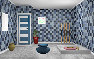 https://play.google.com/store/apps/details?id=air.com.quicksailor.EscapeBathroom