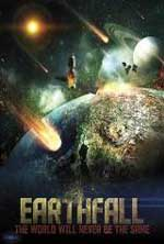 Earth Fall (2015) DVDRip Castellano