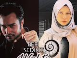 Sinopsis Drama Beri Sedikit Masa Slot Samarinda TV3