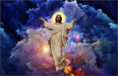 Lord Jesus HD Wallpapers