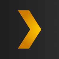 Plex for Android v7.21.0.12194 [Beta] [Unlocked] APK