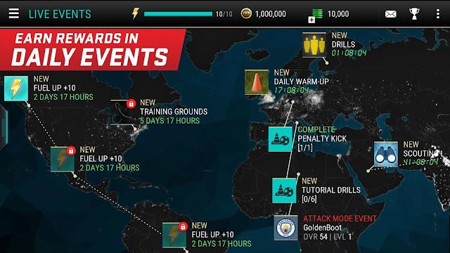 FIFA Mobile Soccer v12.0.01 unnamed+%288%2