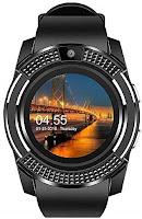 best_smart_watches