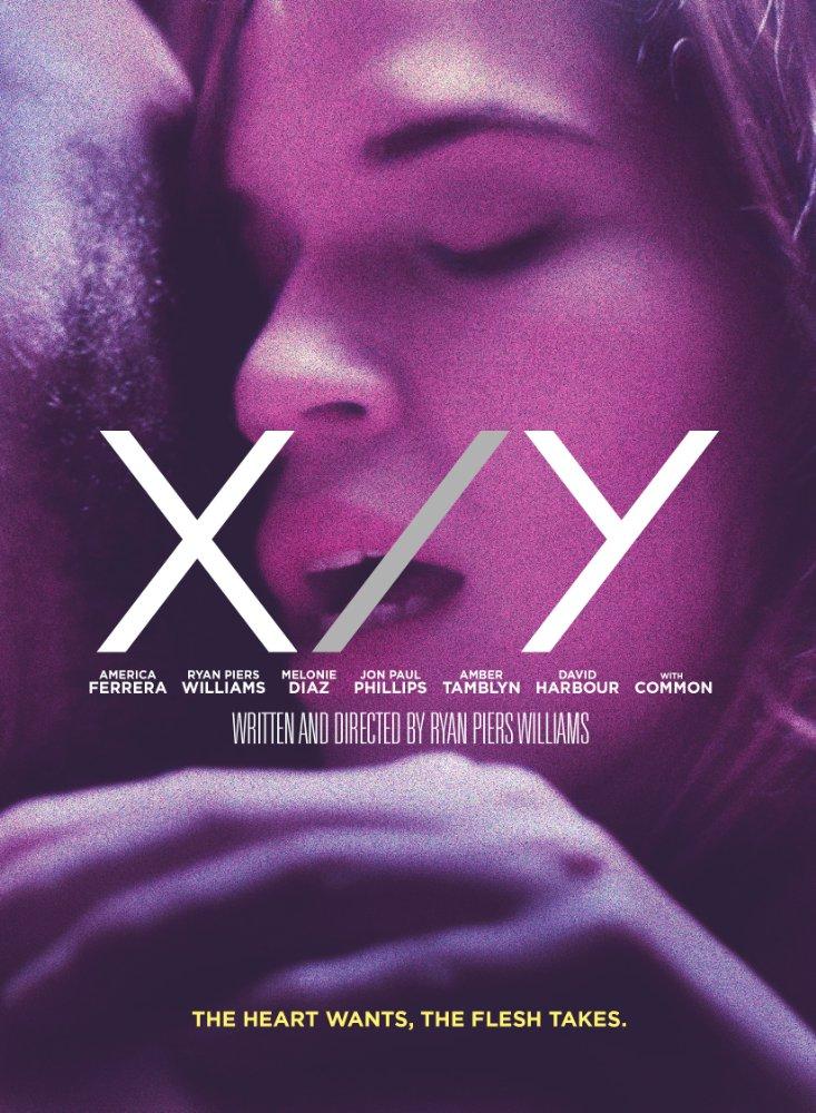 Sinopsis, Cerita & Review Film X/Y (2014)