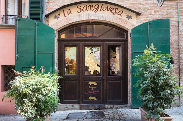 la_sangiovesa_location