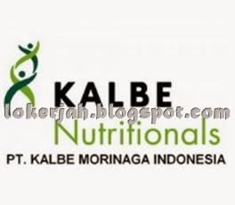 Lowongan Kerja Luar Negri Terbaru Mei 2013 Center For Platelet Research Studies Lowongan Kerja Pt Kalbe Morinaga Indonesia Salah Satu Unit Bisnis