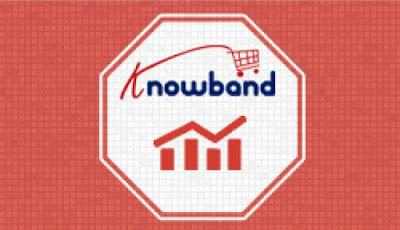 PrestaShop checkout page analytics Module   knowband