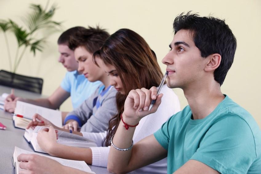 Tiêu chuẩn tiếng Anh để du học Mỹ
