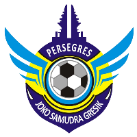 Recent Complete List of Persegres Gresik United Roster 2018 Players Name Jersey Shirt Numbers Squad - Position
