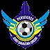 Jadwal & Hasil Persegres Gresik United 2017
