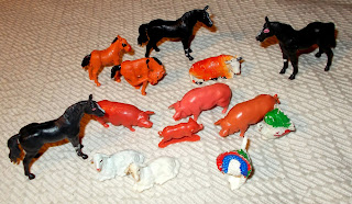 1:32nd Scale Farm Animals; 1:32nd Scale Toys Animals; 54mm Farm Animals; 54mm Figures; Animals; Britains; Colonil; Colonil Animals; Colonil Farm Animals; Colonil Piglets; Colonil Pigs; Colonil Premiums; Elastolin; Ethylene Toy; Farm Animals; Farming Figures & Animals; Hong Kong; Hong Kong Mark; Made in China; Made in Hong Kong; Piglets; Pigs; Plastic Figurines; Plastic Novelty; Plastic Toys; Polyethylene Toy Animals; Polyethylene Toy Figures; Small Scale World; smallscaleworld.blogspot.com; Timpo; Zip; Zip Animals; ZIP Brand; Zip Farm Animals; Zip Hong Kong; Zip Pigs; Zip Zoo Animals; Zip's Colonil Animal Premiums; Zoo Animals;