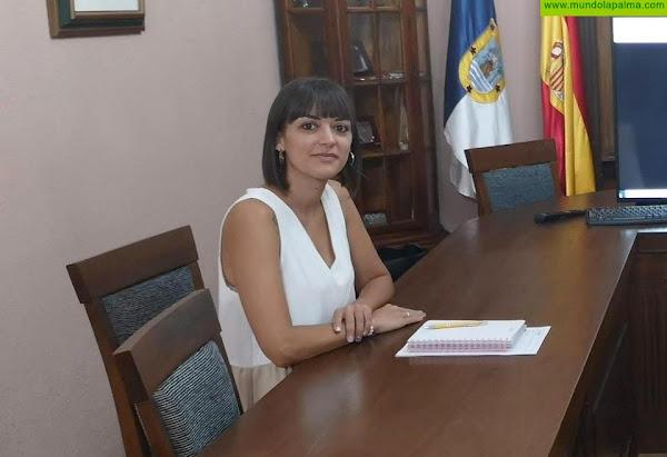El Ayuntamiento de Fuencaliente abre el plazo para solicitar ayudas de emergencia social