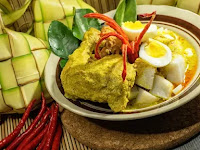 8 Tradisi Lebaran Khas Indonesia Paling Dinanti