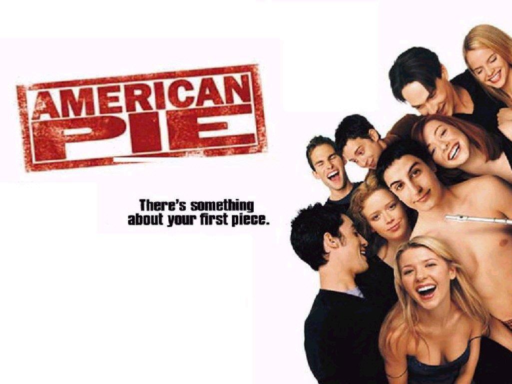 american pie 8 full movie in hindi watch online free