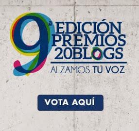 lablogoteca.20minutos.es/volver-a-sentirte-to-wapa-33468/0/#vota