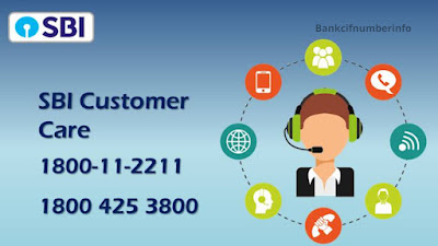 Activate SBI Debit Card through SMS